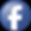 facebook-em-png-4.png