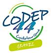 Commission gravel CODEP cyclotourisme 44.png
