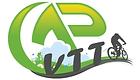 Logo CAP VTT.png