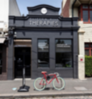 clifton hill therapies.png