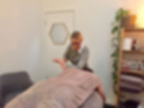 treatment.jpg