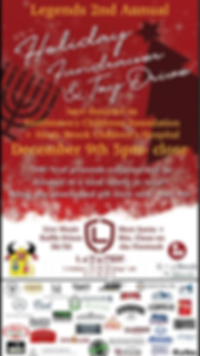 Legends Event Flyer.png