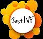 ZEST WEBSITE.png