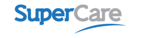 supercare-logo3.png
