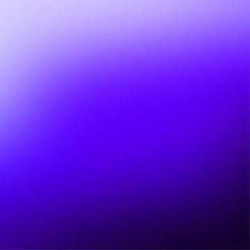 83770989-el-fondo-liso-púrpura-azul-abst