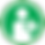 mobile-app-icon-green-banking_621233.png