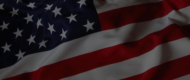 america-flag-pic-2560x1080_edited.jpg