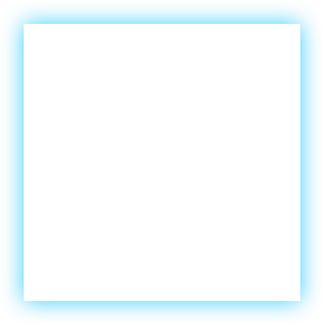 glowbox.png