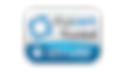 digicert-reviews1.png