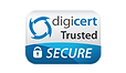digicert-reviews1.png