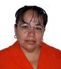 Rosa Navas Profile.png