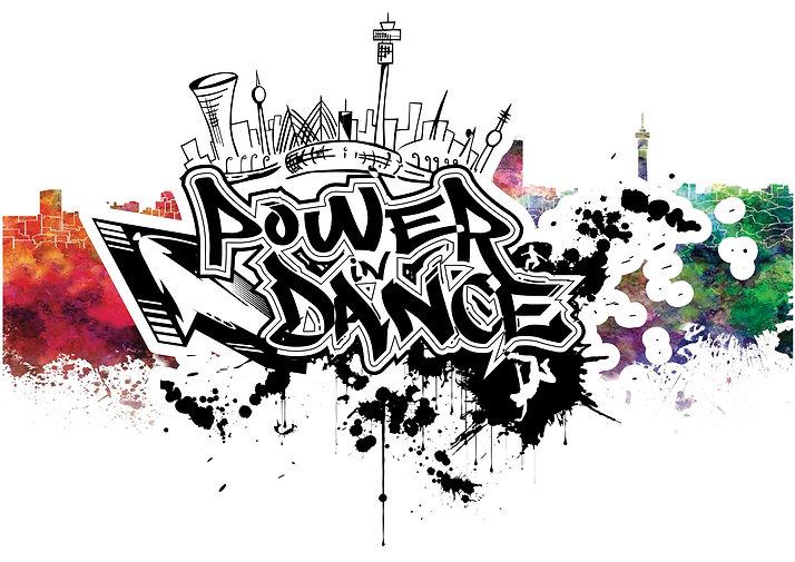 power in dance logo on colour copy.jpg