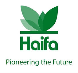 Haifa Group חיפה כימיקלים