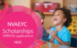 nvaeyc_scholarship_image_2019.jpg