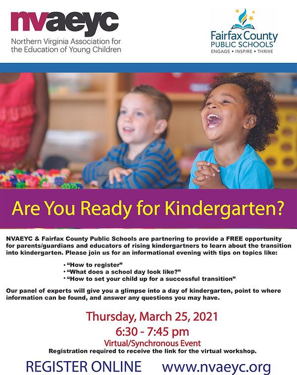 NVAEYC_Kindergarten_readiness_flyer_2021