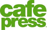 cafe press.png
