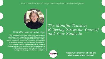 The Mindful Teacher Workshop.png