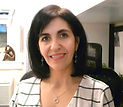 Maria-Isabel Ballivian.jpg