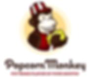 Popcorn-Monkey-Logo.webp