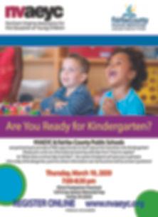FINAL_2020_small_Link_Kindergarten_readi
