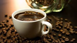 How to make Perfect Coffee Blends Step by Step