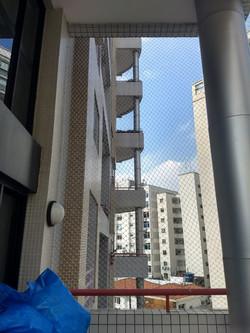 Redes para Apartamentos