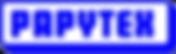 Redes de Proteção em São Paulo:Venda, Instalação e Manutenção   Instalação em:Janelas, Sacadas, Guarda-Corpo,Áreas de Serviços,Escadas,Quadras Poliesportivas,Piscinas e  Brinquedos Infantis.  Redes de Proteção para Gatos, Cães, Crianças e Animais em Geral. Telas de Proteção para Cães e Gatos.