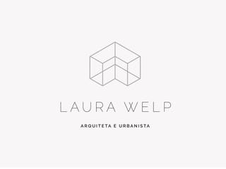 LAURA WELP - ARQUITETA