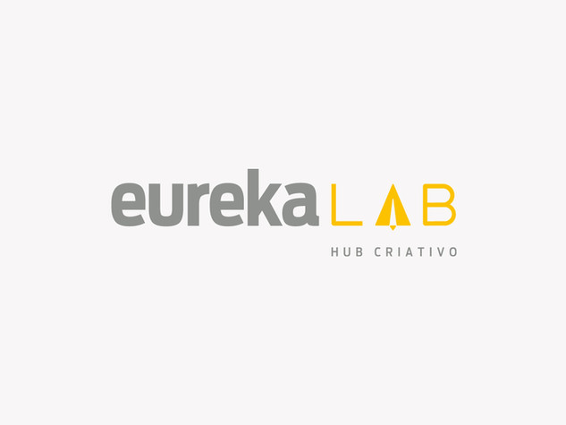 EUREKALAB - HUB CRIATIVO