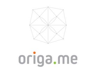 ORIGA.ME