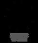 AMG Block Ventures Logo.png