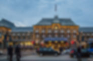 800px-Gothenburg_Central_Station_(Götebo