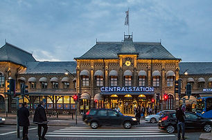 800px-Gothenburg_Central_Station_(Götebo
