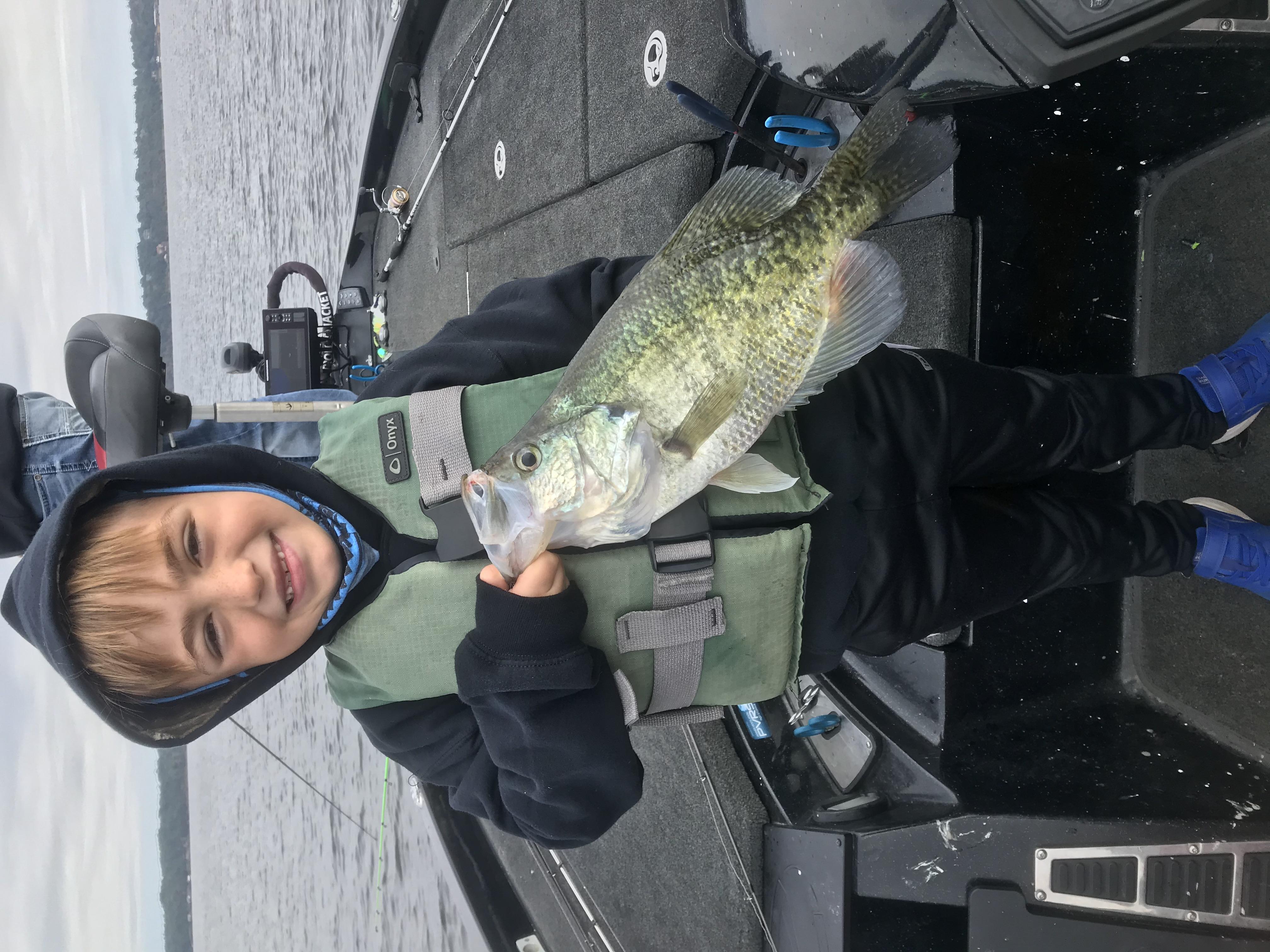 Lake+Palestine+fishing+guide+Tyler+tx