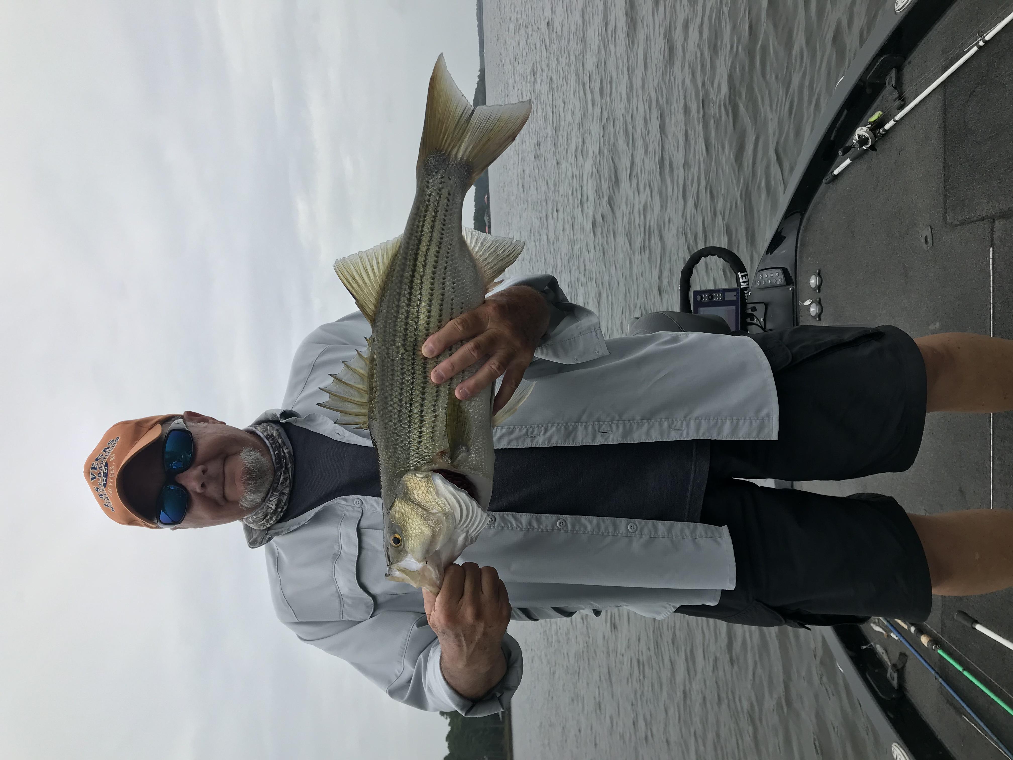 Fishing+guide+Tyler+tx