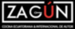 LOGO_ZAGUN_FINAL_C-LETRERO__23052018_Pág