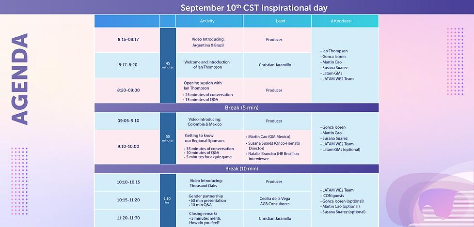 Agenda_september 10_we2-01.png