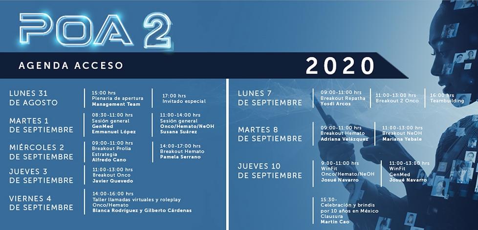 Captura de Pantalla 2020-08-24 a la(s) 2