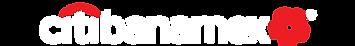 Ba logo registrado_Mesa de trabajo 1.png