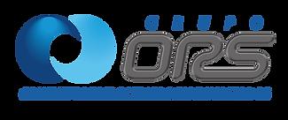 Logo ORS gde.png