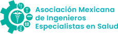 Logo Amiesac - copia.png