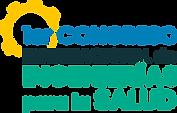 Congreso Ingenierias Logo - copia.png