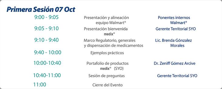 agenda 1_Mesa de trabajo 1.png