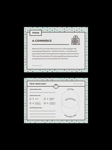 Trendbaby-Cards.jpg