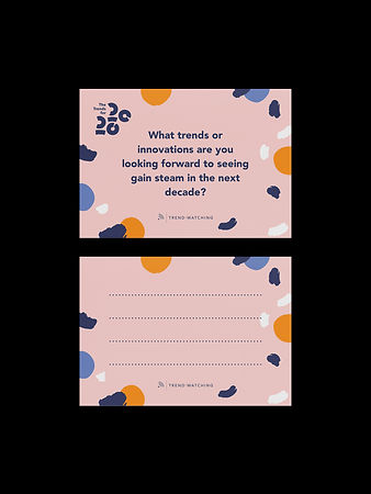 Networking-cards-3.jpg
