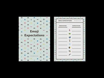 Emoji-Cards.jpg