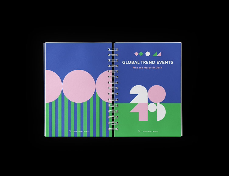 Notebook-6.jpg