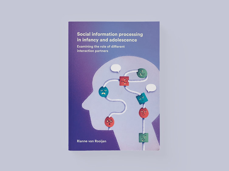 Social-Info-Processing.jpg