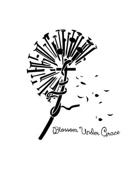 Blossom Under Grace (2013)