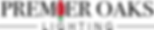 PO-HolidayLightingLogo-color.png